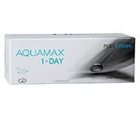 Aquamax 1 Day