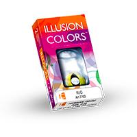 Illusion Colors Rio