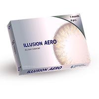 Illusion Aero